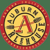 https://i0.wp.com/tytaniumideas.com/wp-content/uploads/2019/08/auburn-alehouse-round-logo-e1567198218316.png?w=640&ssl=1