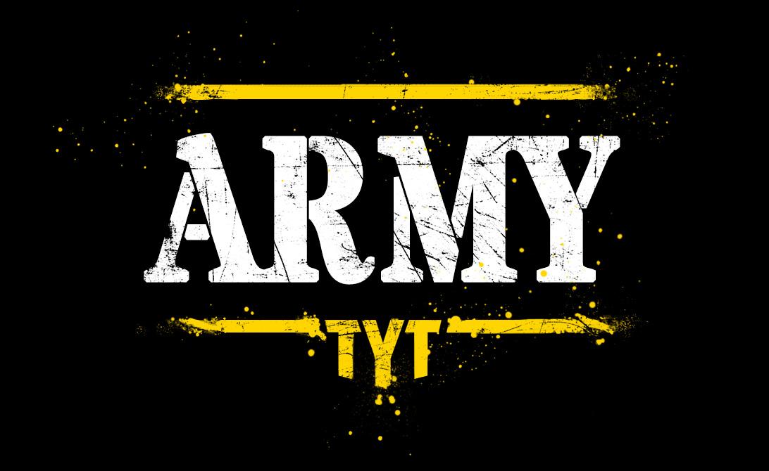 TYT Army