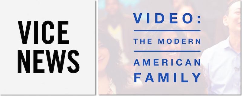 tytashiro_video_vice_modernamericanfamily