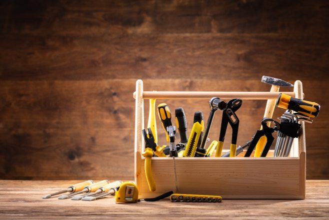 shutterstock_1201594342 tools toolbox diversity