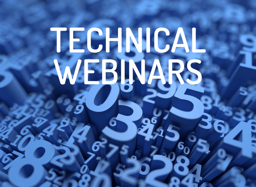Technical Webinars v2 1000x730