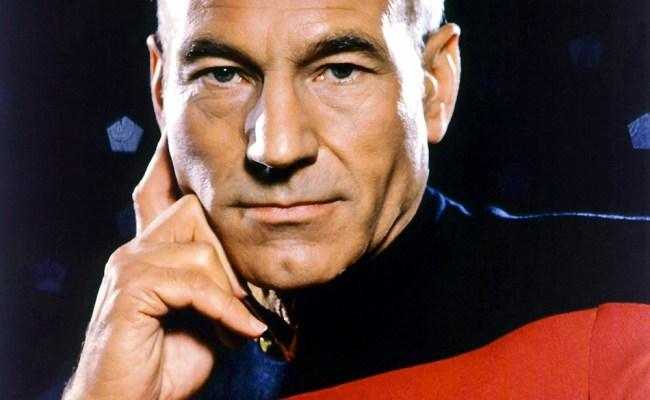 Happy 45th Birthday Star Trek Yay Ty Templeton S Art