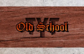 TYT Old School June 21, 2017