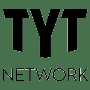 TYTnetwork(SQ)