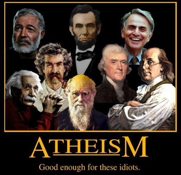 atheism8x6