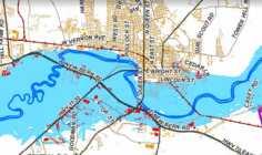 29footmap