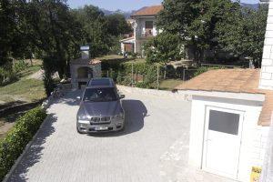 Apartman Mihelčić