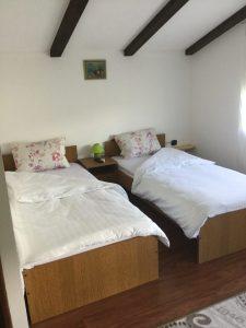 Studio apartman i apartman Filipović
