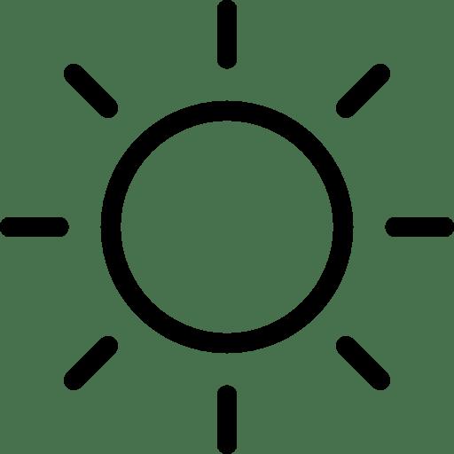 Earthing® Erdungskissenbezug kaufen und direkt online