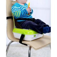 Other Multi-Purpose Parent Child Chair | Buy online ...