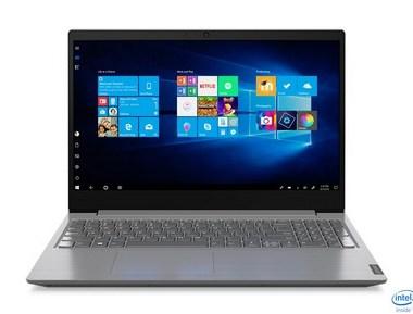 "LENOVO ThinkBook 14 IIL 20SL0022GM - Laptop - Intel Core i5-1035G4 - 14"" Full HD - Windows 10 PRO 64"