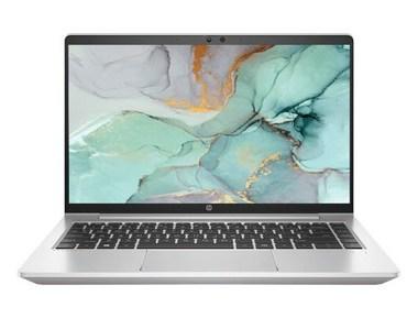 "HP ProBook 440 27H85EA (i7-1165G7/14"" FHD/16GB/512GB SSD/Windows 10 PRO) - Laptop"