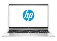 """HP EliteBook 850 177H1EA ( i5-10310U/15,6"""" FHD/8GB/256GB SSD/FREEDOS)"""