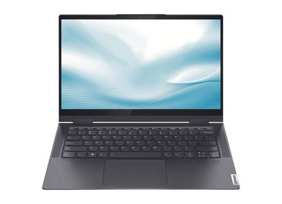 LENOVO Yoga 7 14ITL5 (82BH0065GM) - (i5-1135G7/8GB/512GB/Windows 10 Home S) - Laptop
