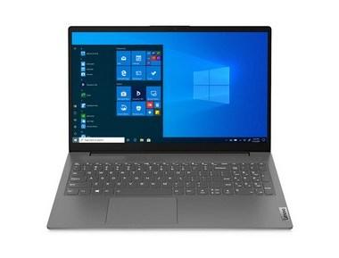 "LENOVO V15 G2 ITL (82KB000UGM) - 15.6"" FHD (i5-1135G7/8GB/256GB/Windows 10 Pro) - Laptop"