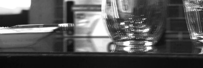 Canon Eos 20D; Photoshop CS5; 2012