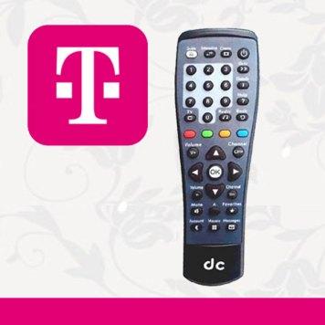 telecomanda dolce telecom sd