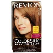 hair color tzeitel