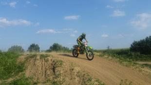 bogdan_oproiu (4)