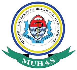MUHAS courses