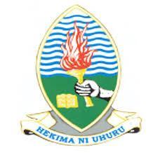 UDSM Fees Structure