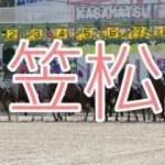 2020 笠松 ラブミーチャン記念 予想 ラジアントエンティの実力上位◎ 穴はカリーナチャム・メモリーアビリティ☆