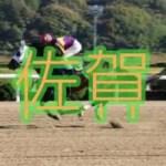 2021 佐賀・佐賀スプリングカップ、水沢・シアンモア記念 予想