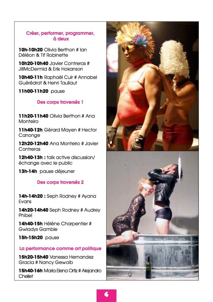 brochure FIAP PAGE 4