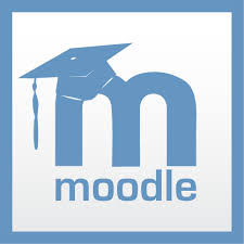 PLATE FORME MOODLE