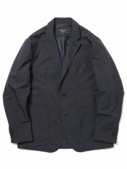 travel_jacket3