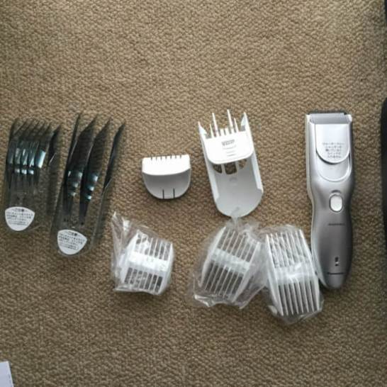 hair_clippers5