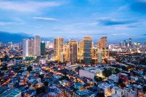 フィリピン旅行でのお役立ち情報と注意点まとめ