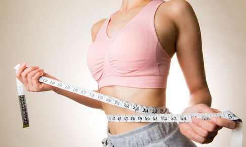 糖質制限ダイエットに挑戦してみて感じたメリット・デメリット