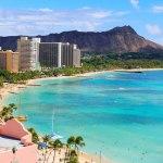 死ぬまでに行ってみたいハワイの絶景ビーチリゾート7選