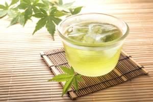 【英語】これだけは知っておくべき飲み物・ドリンクに関する名前一覧