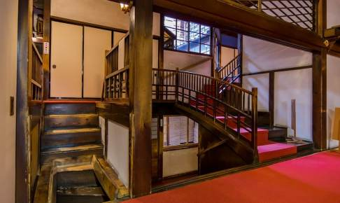 外国人観光客にオススメの石川県の穴場観光スポット10選