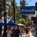 フィリピン・ボラカイ島で圧倒的オススメのレストラン5選