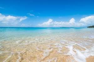 外国人観光客にオススメの沖縄本島の穴場観光スポット10選