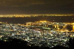 外国人観光客にオススメの兵庫県の穴場観光スポット10選