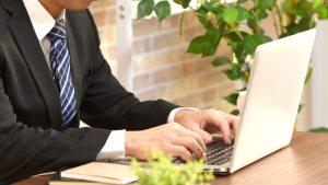 【英語】ビジネス向けオンライン英会話スクール比較ランキング