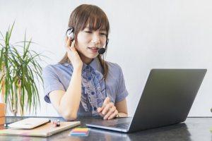 【知らないと失敗】ビジネス英語オンライン英会話スクールのメリット・デメリット