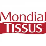 mondial tissus orleans a orleans