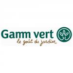 magasin gamm vert belmont tramonet a