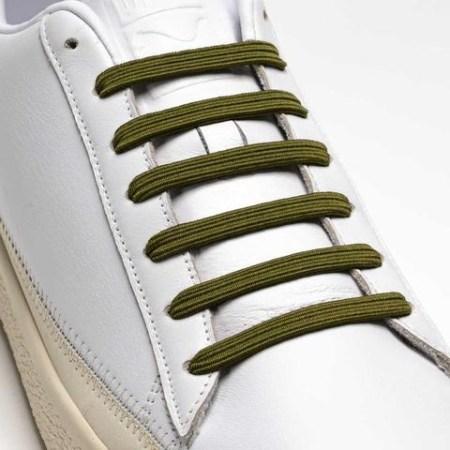 ulace classic armygreen 02