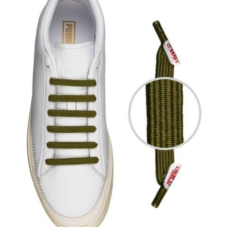 ulace classic armygreen 03