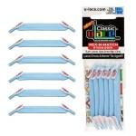 Classic Mix-N-Match Pack Baby Blue
