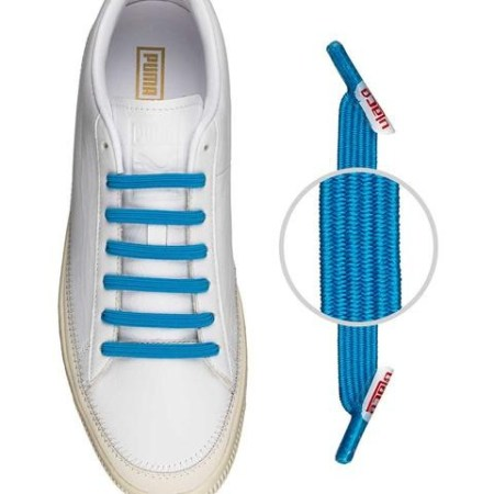 ulace classic blueteal 03