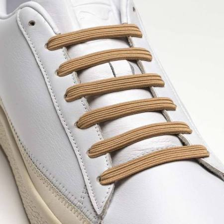 ulace classic khaki 02