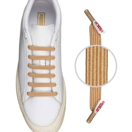 ulace classic khaki 03