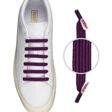ulace classic purple 03